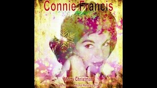 Watch Connie Francis Ill Be Home For Christmas video