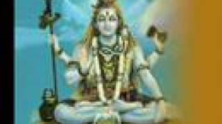 Mahamrityunjaya Mantra - Shiva ॐ