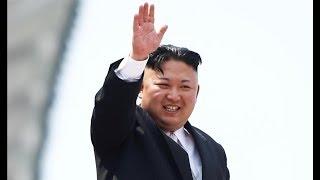 Завтра состоится встреча лидеров Южной и Северной Кореи