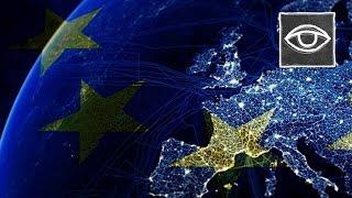 HOE GEVAARLIJK IS EUROPA? - Strikt Geheim