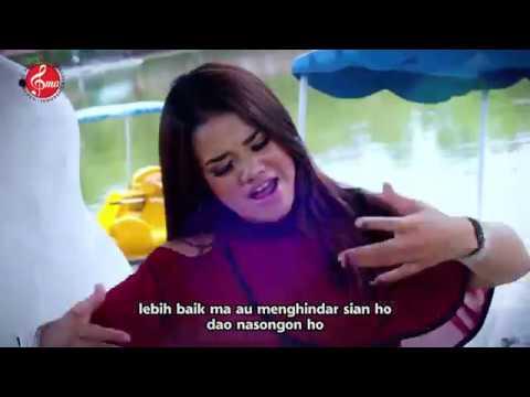 """DJ REMIX BTK TERBARU  MARIANA SITANGGANG"""" TERLALU SADIS CARAMI"""""""