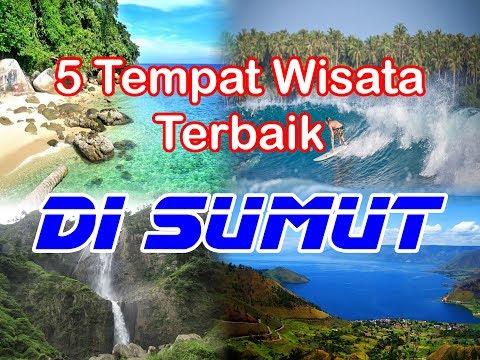 tempat-wisata-terbaik-di-sumatera-utara-indonesia