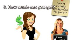 Payday Loans Corpus Christi Texas - Don't Get a Payday Loan Until.