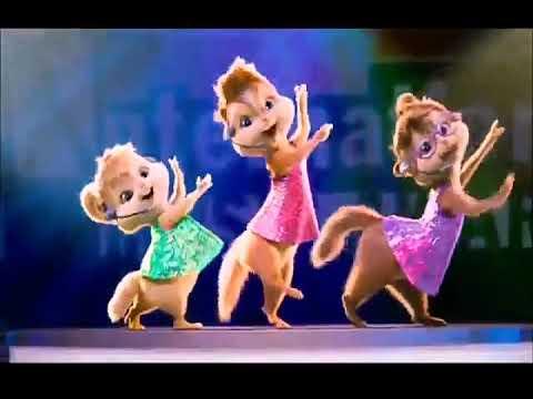 Dilbar Dilbar Status Chipmunks Lyrics Version Dance 2018 Remix