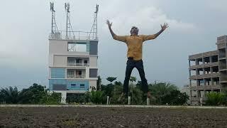 samajavaragamana-cover-song-ala-vaikunta-puram-lo-lyrics-all-arjun-ad-pooja