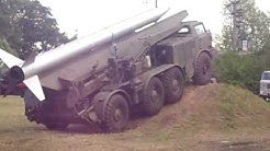 sil 135 raketenschlepper