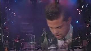 Luis Miguel - Pensar en ti - Festival Viña del mar 1994