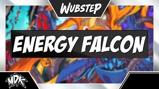 MDK & Evan King - Energy Falcon