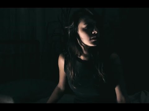 CORDE OBLIQUE  The Moon is a Dry Bone (official videoclip)
