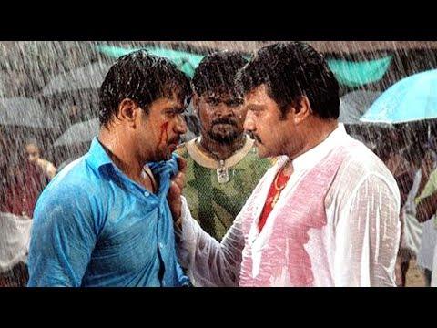 latest-full-length-action-movie-||-2019-arjun-latest-action-movie