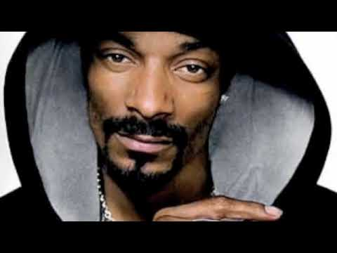 SMOKE DRE EVERYDAY FT WEED BAIXAR SNOOP DOGG MUSICA DR