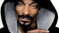 SNOOP DOGG- SMOKE WEED EVERYDAY - THUG LIFE