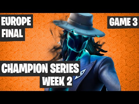 fortnite-fncs-squads-week-2-eu-final-game-3-highlights