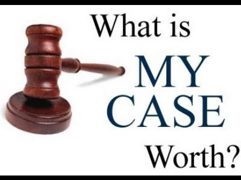888-997-1510 | Houston Truck Accident Lawyer, Houston Car Wreck Attorney,Car Accident Attorney