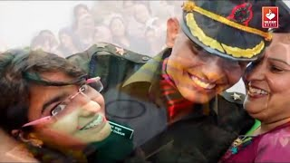 SHAHADAT Pulwama Attack || A Tribute To Indian Army | Patriotic Song 2019