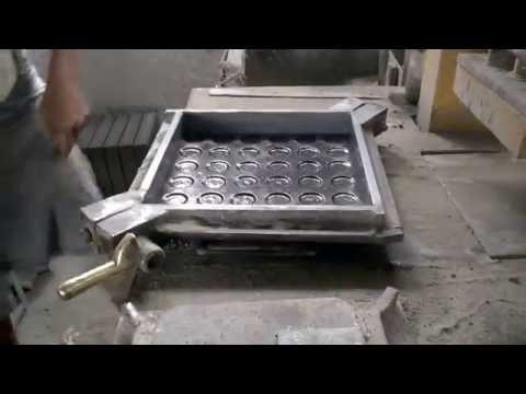 Instalación de un Revestimiento de pared de PVC Perfilplas® from YouTube · Duration:  4 minutes 43 seconds