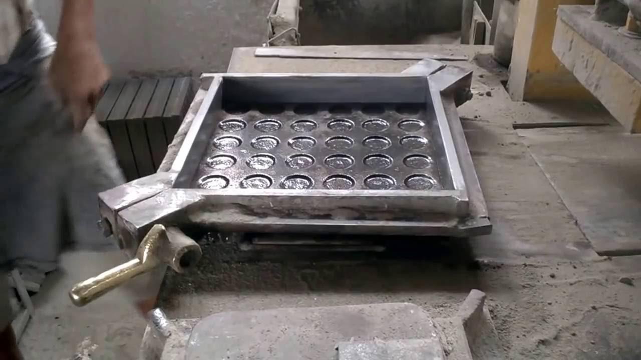 Como se hace una loseta de cemento doovi for Como se hace una piscina de cemento