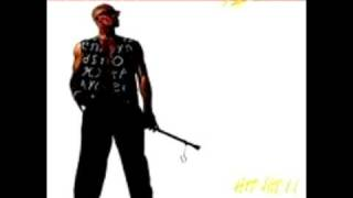 R.Kelly - Summer Bunnies (Album Version)