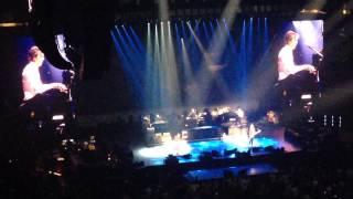 Paul McCartney = Golden Slumbers, Lubbock, Texas 10-2-14