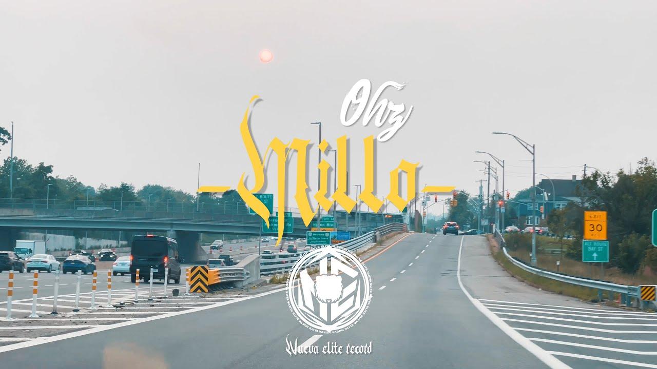 Download Ohz - Millo 💸 (Video Oficial)