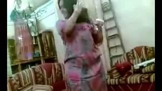 رقص باكستاني بنات PIN-22C5D3CA