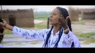 African Gospel Singers - Africa (Burundian Gospel Music 2015)