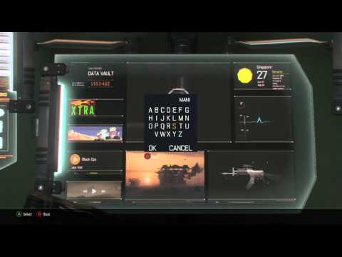 Over 100 Free Fabrication Kits Black Ops 3 Campaign Glitch