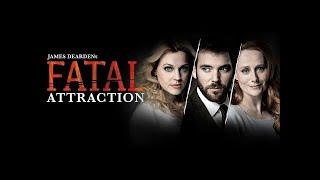 Theaterpromo Fatal Attraction 2015
