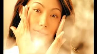 """Viva Skin Care """"New Pack Launch"""" 30s"""