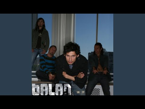 Chica bomb by dan balan download or listen free only on jiosaavn.