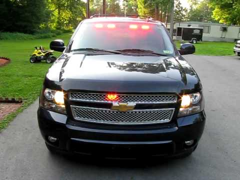 2009 chevy tahoe s p electronics install youtube. Black Bedroom Furniture Sets. Home Design Ideas