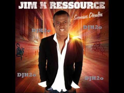 JIM K RESOURCE DJH2o.avi