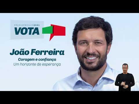 Tempo de Antena - Constituição da República Portuguesa