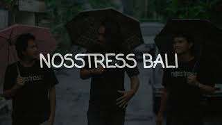 Download Lagu Nosstress - Smoking Kills ( Lirik) mp3