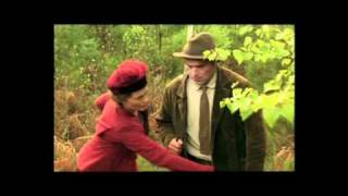 Lady Chatterley - FilmBox Extra