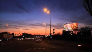 Корона MAX FUN нестандартная наружная реклама BigMedia(Взрывная новинка Max Fun на улицах Киева. Новый проект в наружной рекламе, реализованный совместно с агентство..., 2016-03-31T09:55:35.000Z)