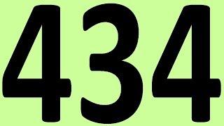 АНГЛИЙСКИЙ ЯЗЫК ДО АВТОМАТИЗМА ЧАСТЬ 2 УРОК 434 ИТОГОВАЯ КОНТРОЛЬНАЯ  УРОКИ АНГЛИЙСКОГО ЯЗЫКА