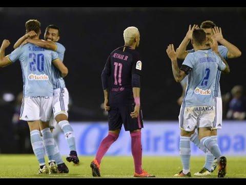 Real Madrid Draw vs. Celta Vigo, Edge Ahead of Barcelona at Top ...