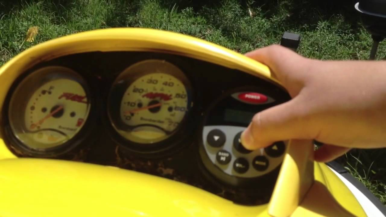 maxresdefault Step Motor Wiring on