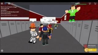 Roblox Kick Off | HOG RAGE!!!