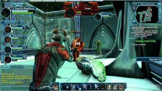 Star Trek Online Review