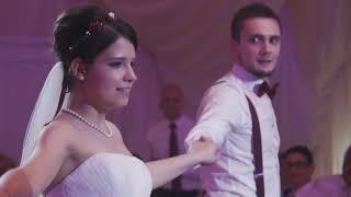 Свадебный танец Bonnie Tyler - Total Eclipse Of The Heart Wedding dance