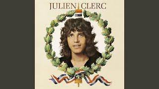 Julien Clerc — Jouez Violons, Sonnez Crécelles