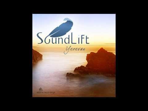 SoundLift feat. Adrina Thorpe - Give You My Love