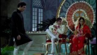 Khilona – 4/15 – Bollywood Movie – Sanjeev Kumar, Jeetendra &# …