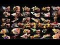 スーパー戦隊シリーズ 追加戦士 その他戦士 変身アイテムズ パート3 Super Sentai Series Additional fighter Henshin Items Part 3
