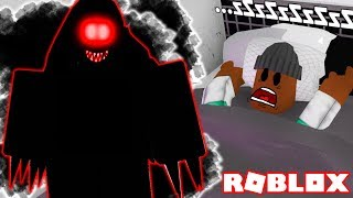 NEW ROBLOX SCARY STORIES 2019 - ROBLOX HORROR STORIES