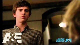 Bates Motel: Season 2 Episode 5 Trailer | A&E