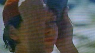 Repeat youtube video Sylvia Kristel & Marika Green/Emmanuelle