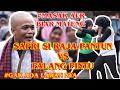 Download Video SAPRI SI RAJA PANTUN VS PALANG PINTU GAK ADA LAWAN NYA
